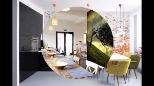 kitchen mural ideas kitchen mural ideas inspirational 50 cool wall murals for kitchen