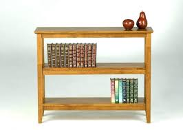 Bookcase Plans With Doors Bookshelf Low Bookcase With Doors Together With Low