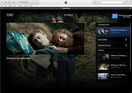 apple itunes review u0026 rating pcmag com