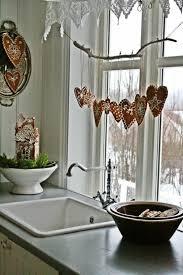 dachfenster deko best 25 dachfenster rollo ideas on nach innen
