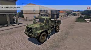 futuristic military jeep wheeled armaholic