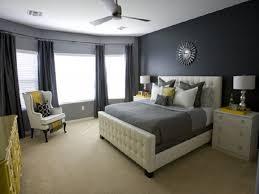 bedroom ideas amazing light purple and grey bedroom purple room