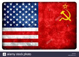 Joseph Stalin Flag Soviet Union Usa Stock Photos U0026 Soviet Union Usa Stock Images Alamy