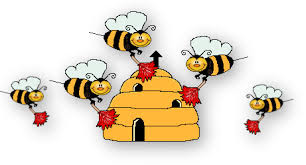 house cleaning images house cleaning maids busy bees cleaning incbusy bees cleaning inc