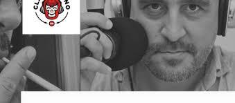 Iata Castigatorii Concursului One Fm Noiembrie 2015 Blogul De Radio