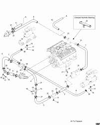 chevy 4 3 vortec engine diagram chevy 4 3 wiring diagram wiring