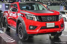 nissan philippines price list nissan navara 2013 model auto cars