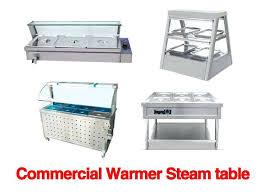 duke gas steam table gas steam table for sale commercial steam table for sale 2 well duke
