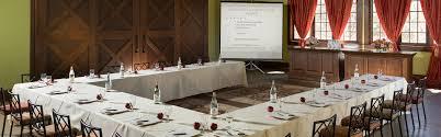 hotel u0026 event center wedding rentals lancaster pa