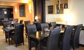 cuisine en annonay le dôme restaurants en ardèche regional cuisine annonay
