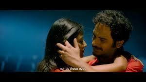 saheb bibi golaam 2016 full movie download free 720p