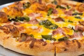 round table pizza sunrise blvd ca sections sacramento valley elite round table pizza fair oaks ca