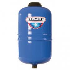 zilmet vasi di espansione hydro pro vaso espansione lt 24 10 bar 10 99皸c zilmet emmeffeci
