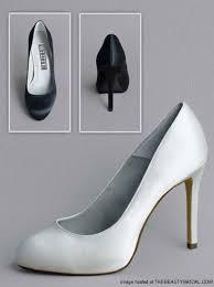 vera wang wedding shoes white by vera wang bridal shoes wedding dress hairstyles