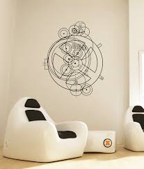 wall stickers tumblr gallery of wall stickers tumblr