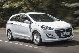 hyundai best car nuevofence com