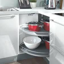 accessoire meuble de cuisine accessoire meuble cuisine meuble cuisine angle tourniquet