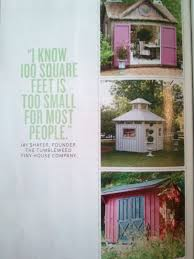 the design house interior design