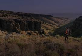 Publiclands Org Washington by Sportsmen U0027s Country Sign The Petition Support Hunting And