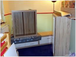 Wohnzimmerm El Furniert Vom Kinderzimmer Zum Jugendzimmer U2013 Wir Haben Neue Möbel