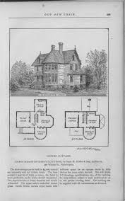 1181 best floor plans images on pinterest floor plans crossword godey s lady s book volume 101 july to december historical architecturewooden housevictorian homeshouse