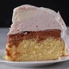 galaxy u0027box u0027 cake pop recipe by tasty