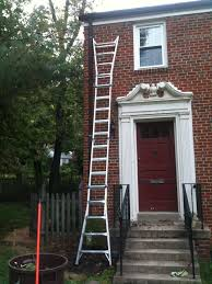 download two story ladder zijiapin