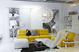 Ikea Furniture Living Room Popular Ikea Small Living Room Chairs Best Ideas 1697