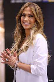 jlo hair color dark hair jennifer lopez hair evolution 12 hairstyles to try
