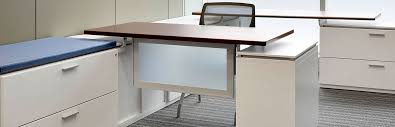 Inscape Office Furniture by Planna Private Office U2013 Inscape Corporation