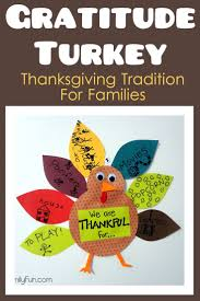 what day is thanksgiving 2012 84 best character ed gratitude images on pinterest attitude of