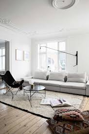 Floor And Decor Orange Park 35 Best Black And White Decor Ideas Black And White Design