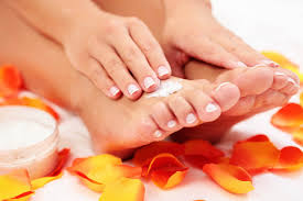 royal nail salon bend oregon u2013 nail ftempo