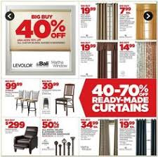 micro center black friday 2014 jcpenney black friday 2014 ad page 58 black friday pinterest