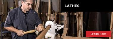jet lathes for woodworking jet wood lathes woodturning machine