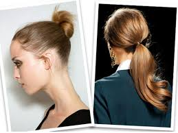 on the go hairstyles easy ways to switch your hairstyle how to change your hair on the go