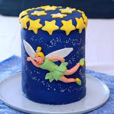 tinkerbell cakes tinkerbell cake flour arrangements