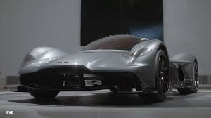 aston martin hypercar small blog v8 aston martin am rb 001 will redefine hypercars forever