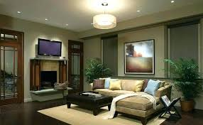 sage green living room ideas sage green and brown living room ideas best about amusing paint