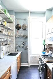 narrow kitchen design with island narrow kitchen designs kitchen design small kitchen designs with