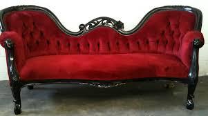 Antique Chaise Lounge Antique Chaise Lounge For Sale Home Design Ideas