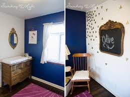 olive s room blue gold girl s nursery searching for the olive s room blue gold girl s nursery