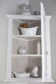 8 best corner cabinets images on pinterest bookcases corner