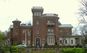 the picturesque style italianate architecture u0027ridgewood u0027 the