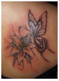 32 tattoos designs