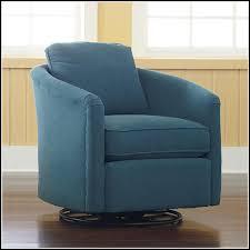 Upholstered Swivel Chairs For Living Room Chair  Home Furniture - Living room swivel chairs upholstered