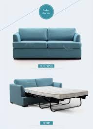 furniture single sofa size sofa bed sleeper sofas sofa