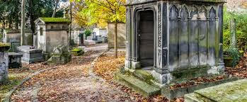 mausoleum cost the various types of mausoleum crypts everplans