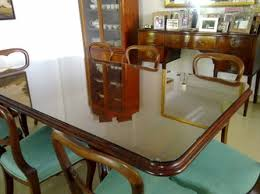 tinted glass table top glass products framer and glass mirror maker in singapore call us