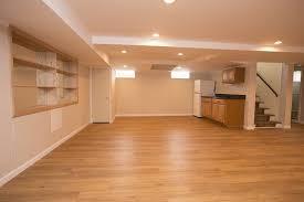 Laminate Flooring In Basement Basement Flooring Systems Finished Flooring U0026 Subflooring